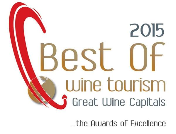 000008e7d-bordeaux_best_of_wine_tourism
