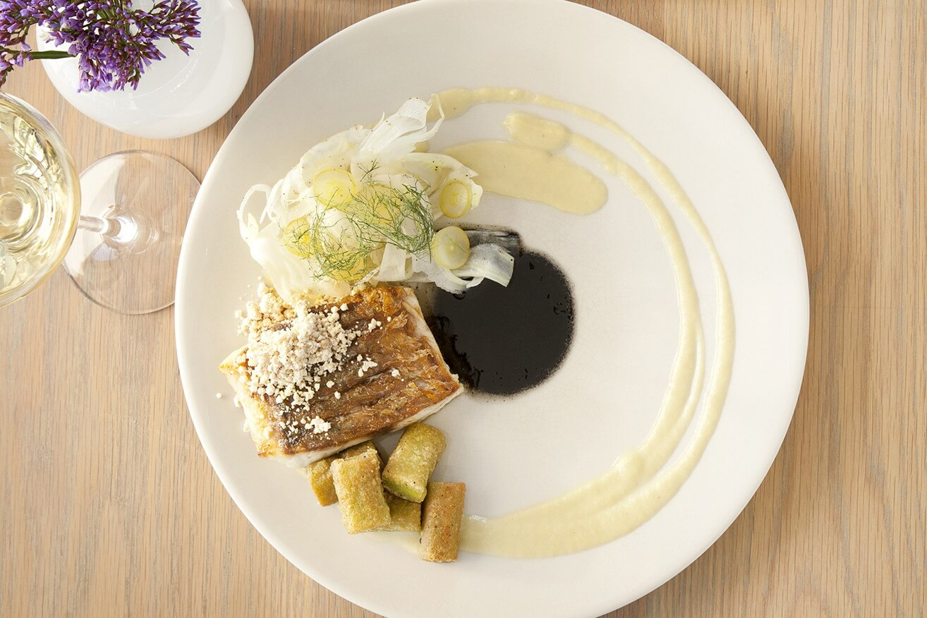 slide 2_ Cavalli Gourmet Menu 007