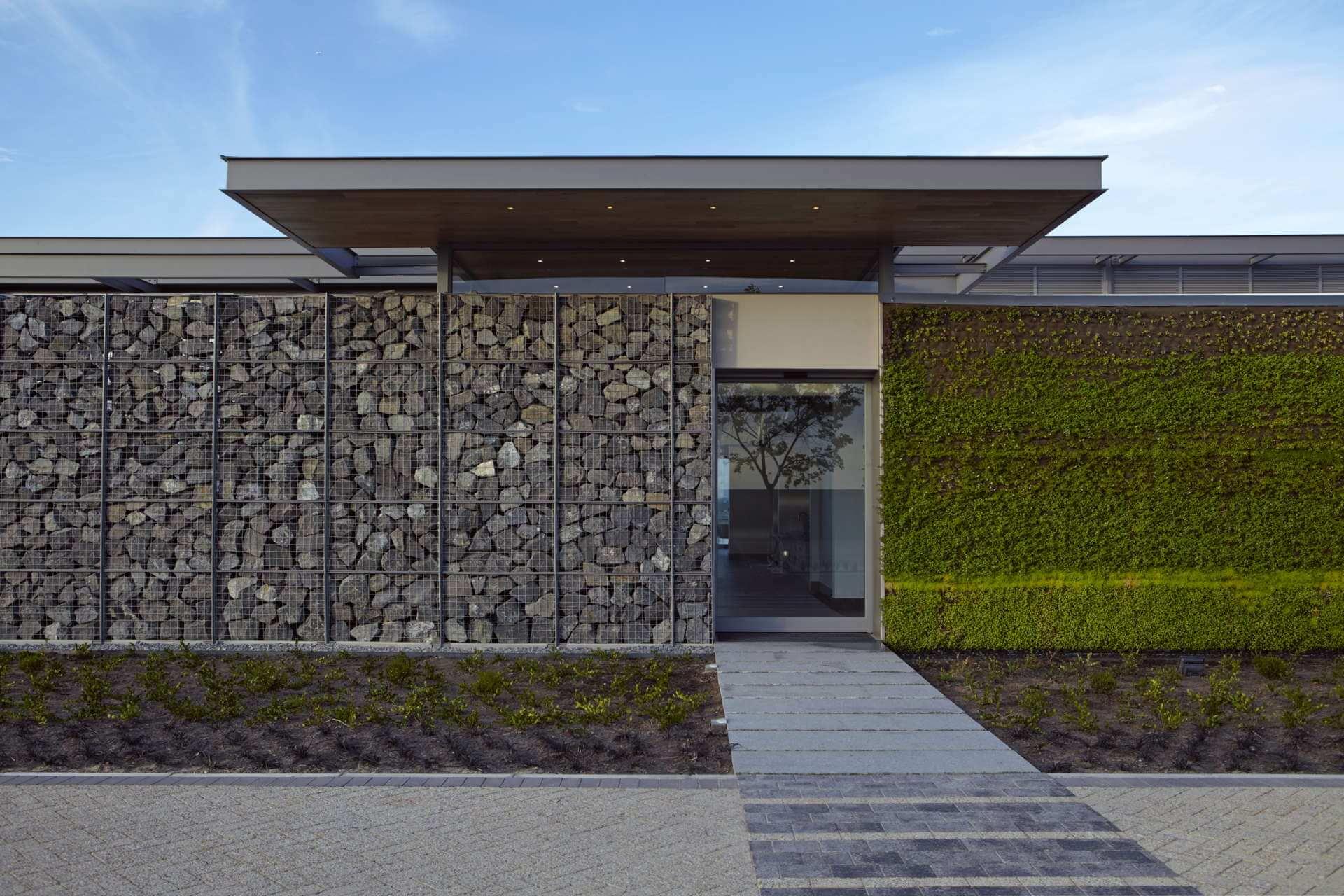 sustainabledesign2