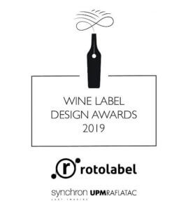 Wine Label Design Awards