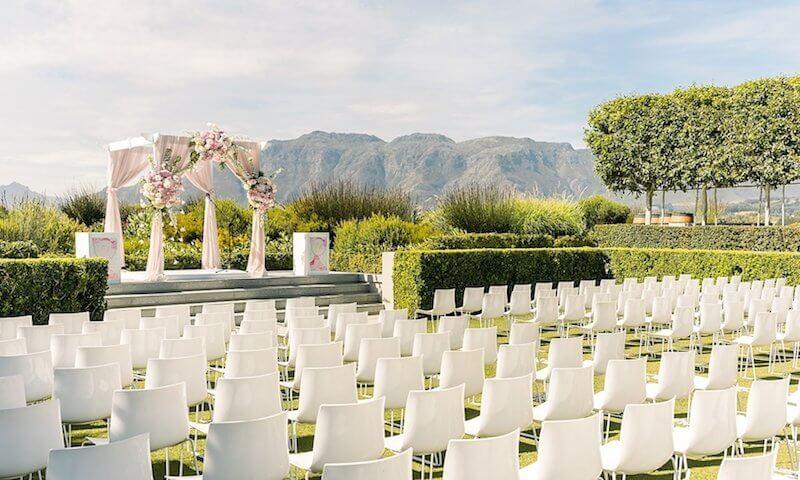 Cape_Town_Wedding_Photographer_Cavalli_Estate_Somerset_West_0001