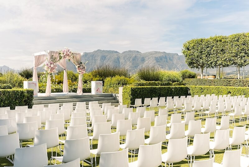 Cape_Town_Wedding_Photographer_Cavalli_Estate_Somerset_West_0001
