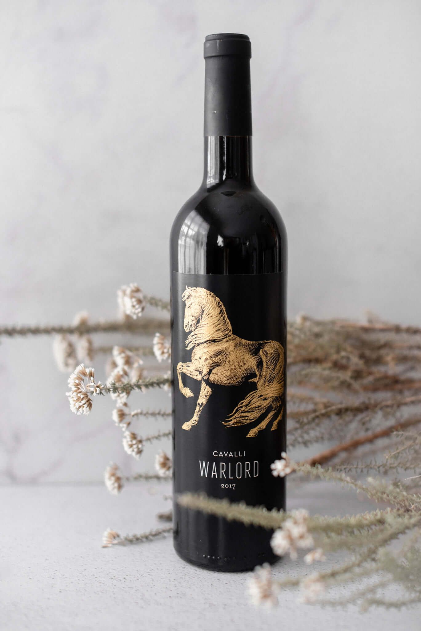 buy wine online at cavalli estate