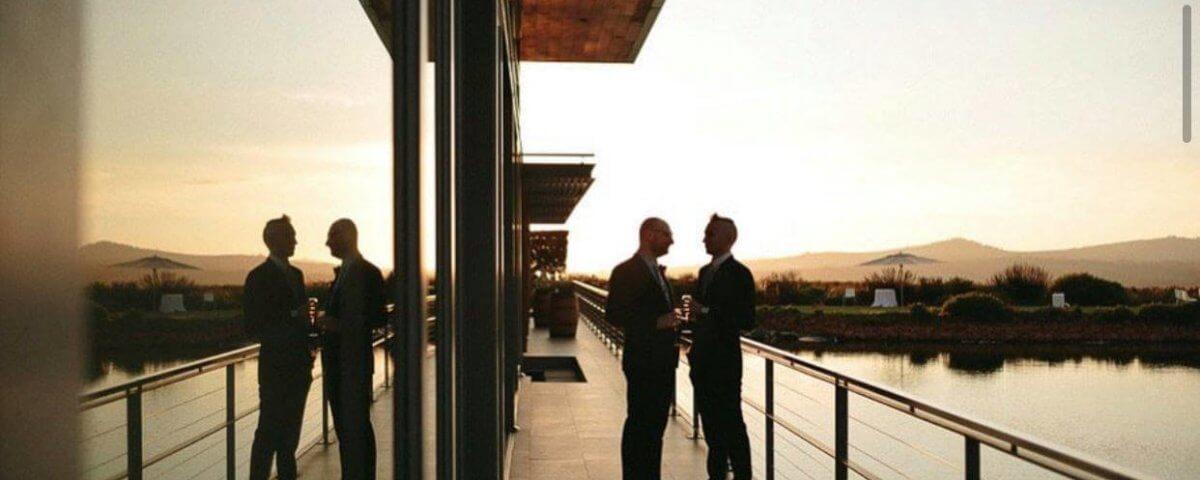 cavalli estate weddings