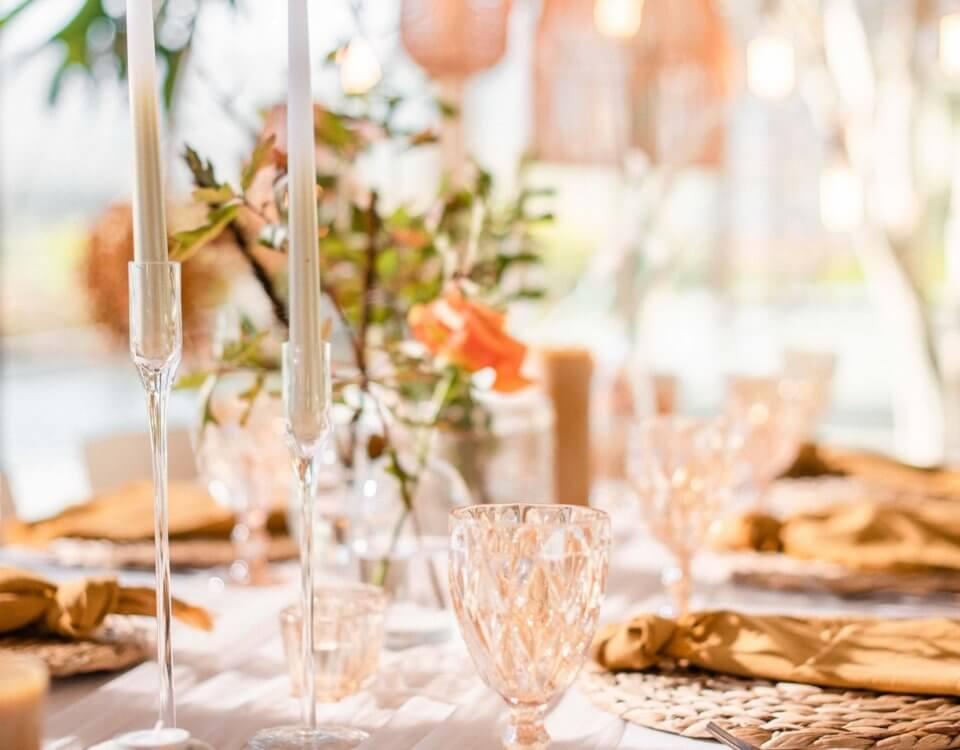 cavalli estate weddings & function venue events venue 1