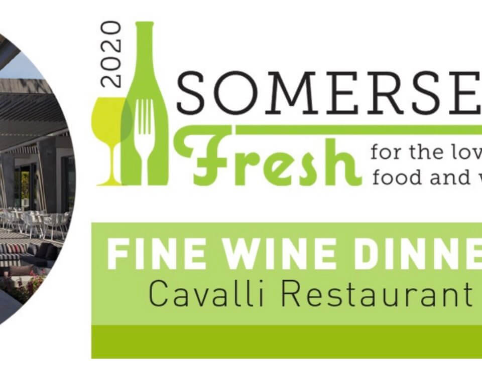 somerset fresh at cavalli estate 11 december 2020